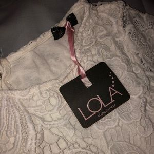Lola Made in Italy